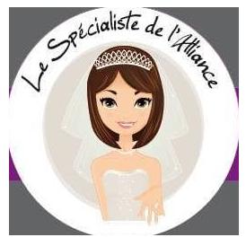 Logo bijouterie caillaud