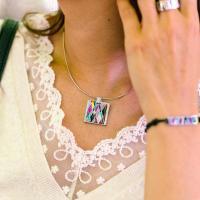Bijoux en argent femme una storia dsc0176 1280x1280