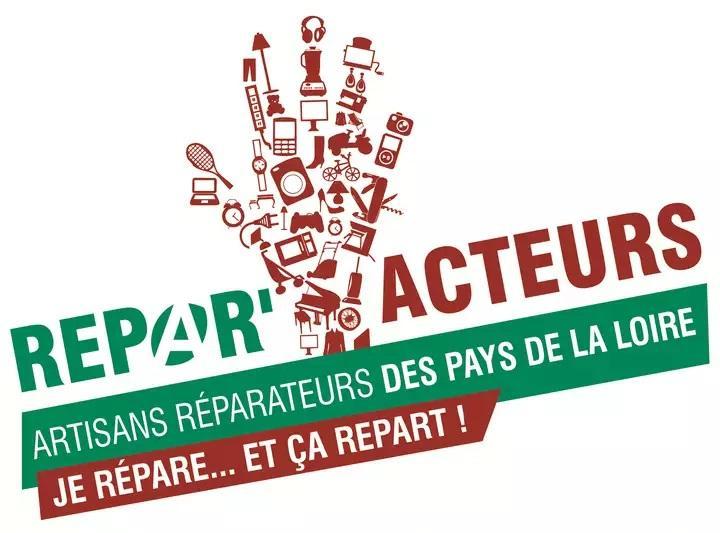 Logo reparacteurs cmjn zcmfxl